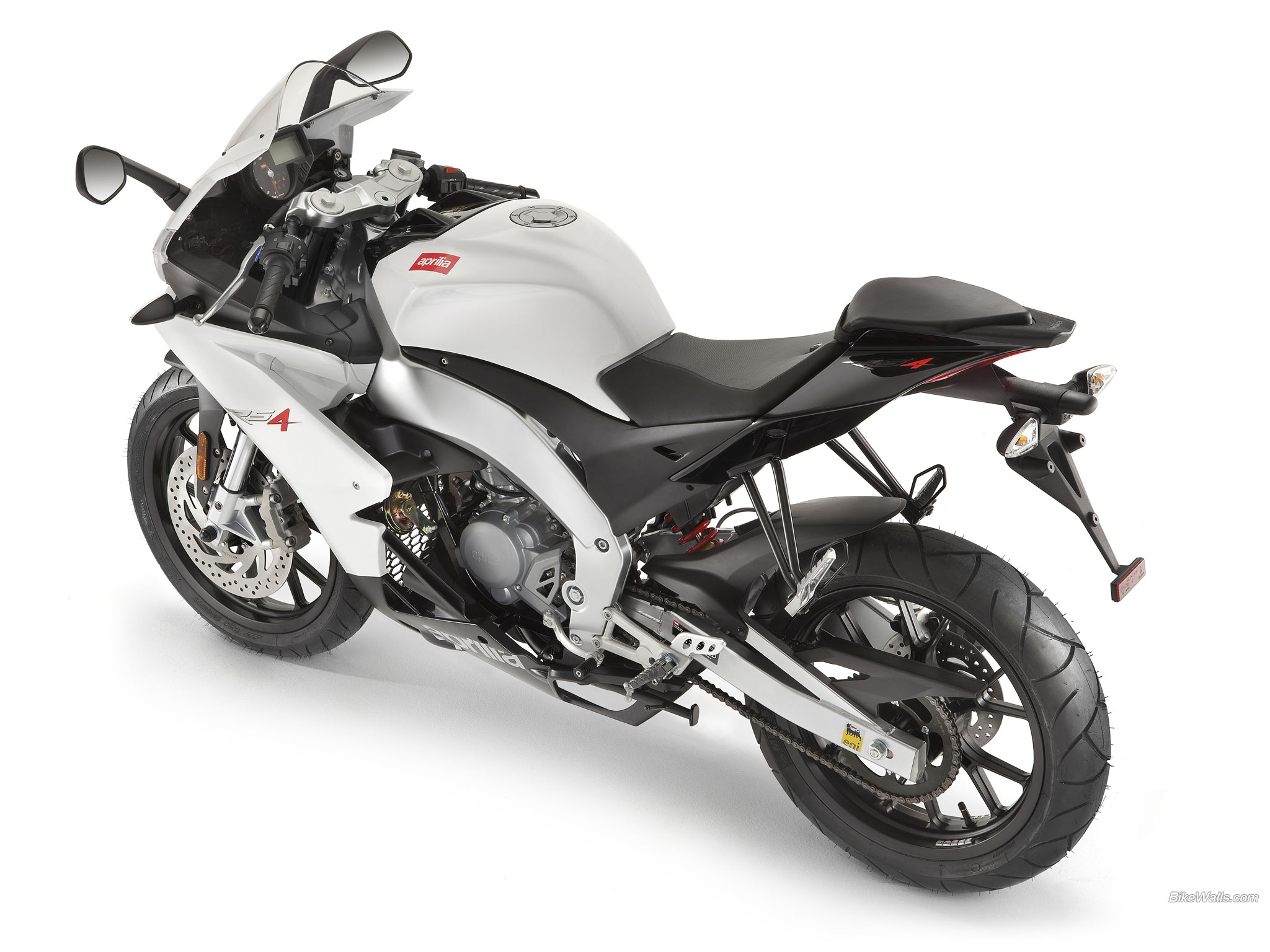 2015 aprilia rs4 50 pics specs and information. Black Bedroom Furniture Sets. Home Design Ideas