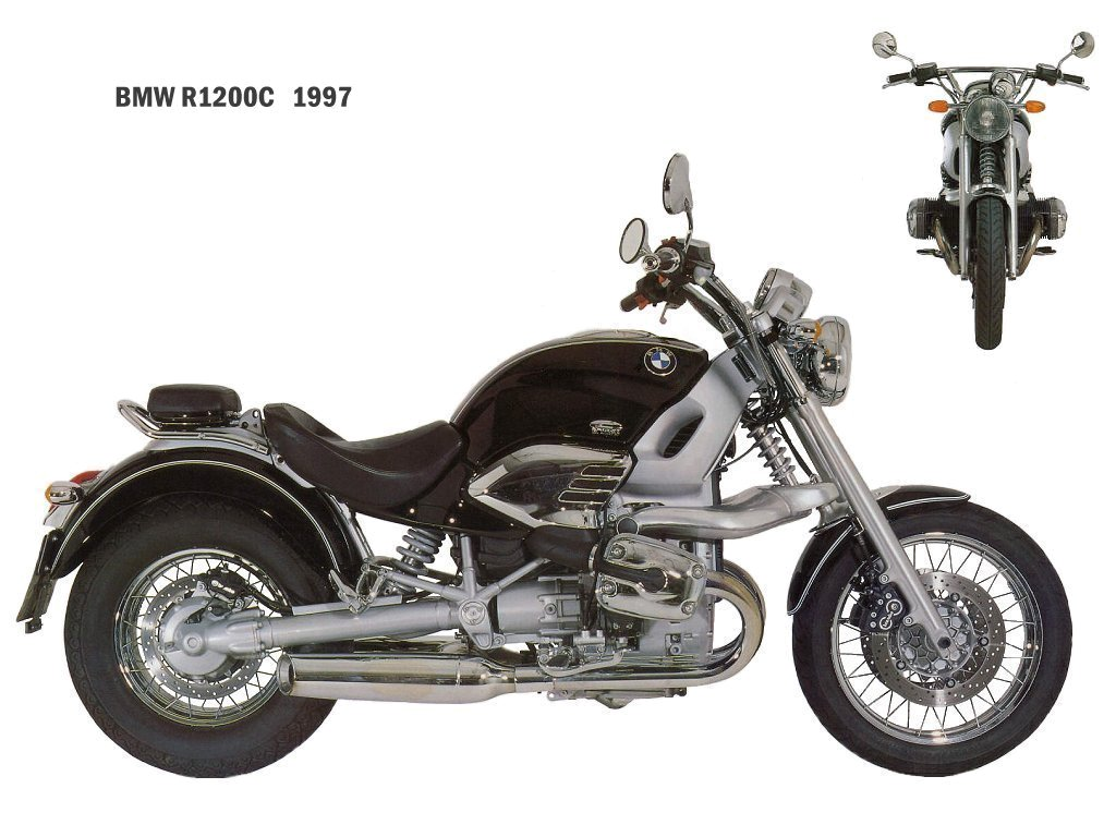 1999 bmw r1200c classic pics specs and information. Black Bedroom Furniture Sets. Home Design Ideas
