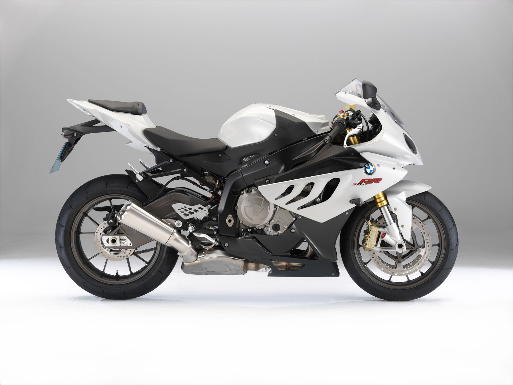 BMW S 1000 RR ABS images #8972