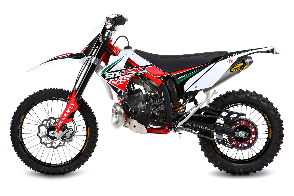 GAS GAS SM 450 2010 images #72131