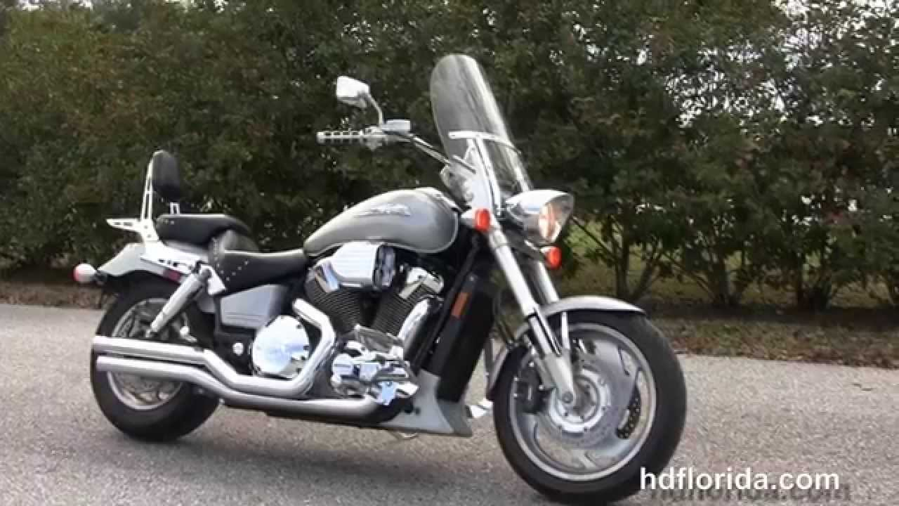 New Motorcycle For Sale Tags 1546 1 likewise 2307974220 together with Honda Vtx 1800 C 2001 A 2004 281 additionally Vtx 1800c Wiring Diagram additionally Honda Vtx 1800. on 2003 vtx 1800c