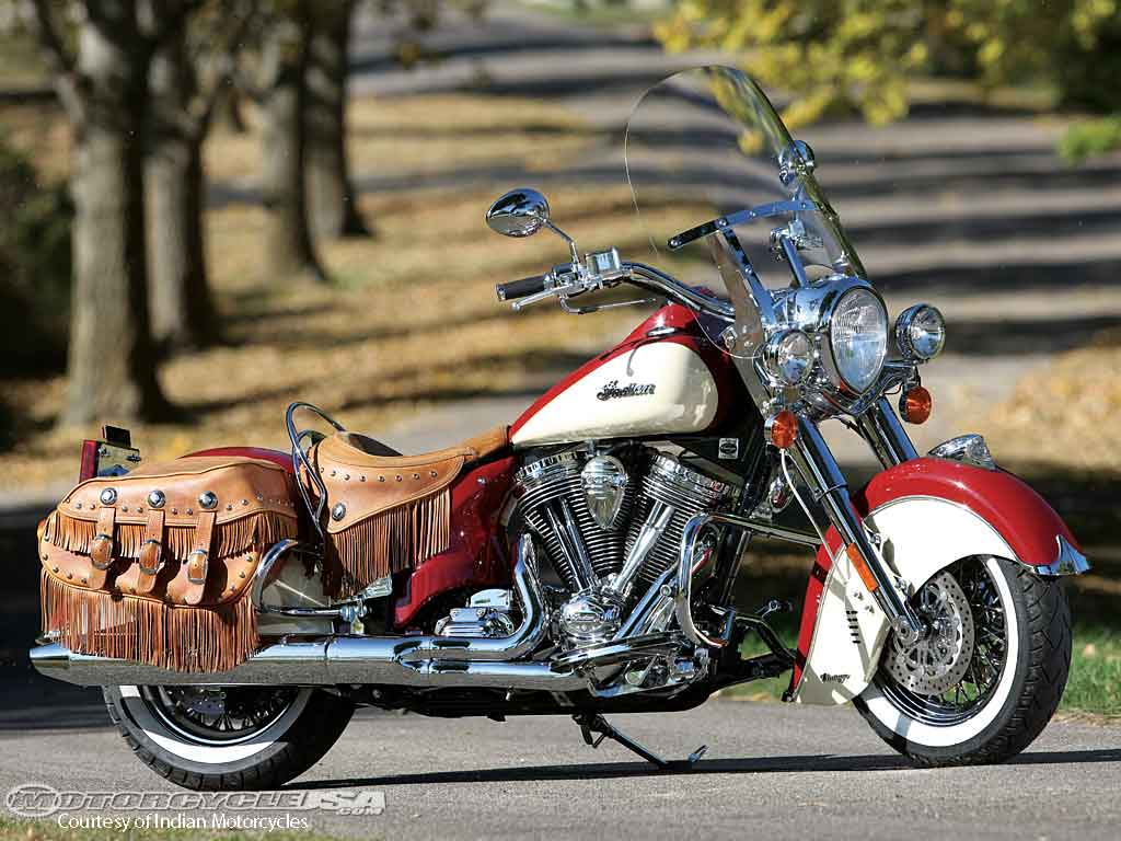 Indian Chief Vintage images #97917
