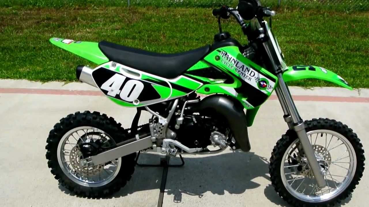 2008 kawasaki kx 65 pics specs and information. Black Bedroom Furniture Sets. Home Design Ideas
