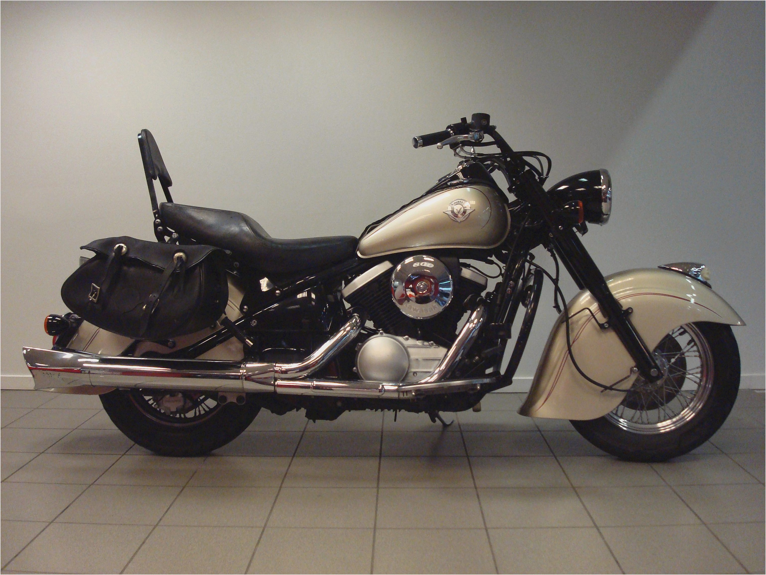 2003 kawasaki vn 800 drifter pics specs and information. Black Bedroom Furniture Sets. Home Design Ideas