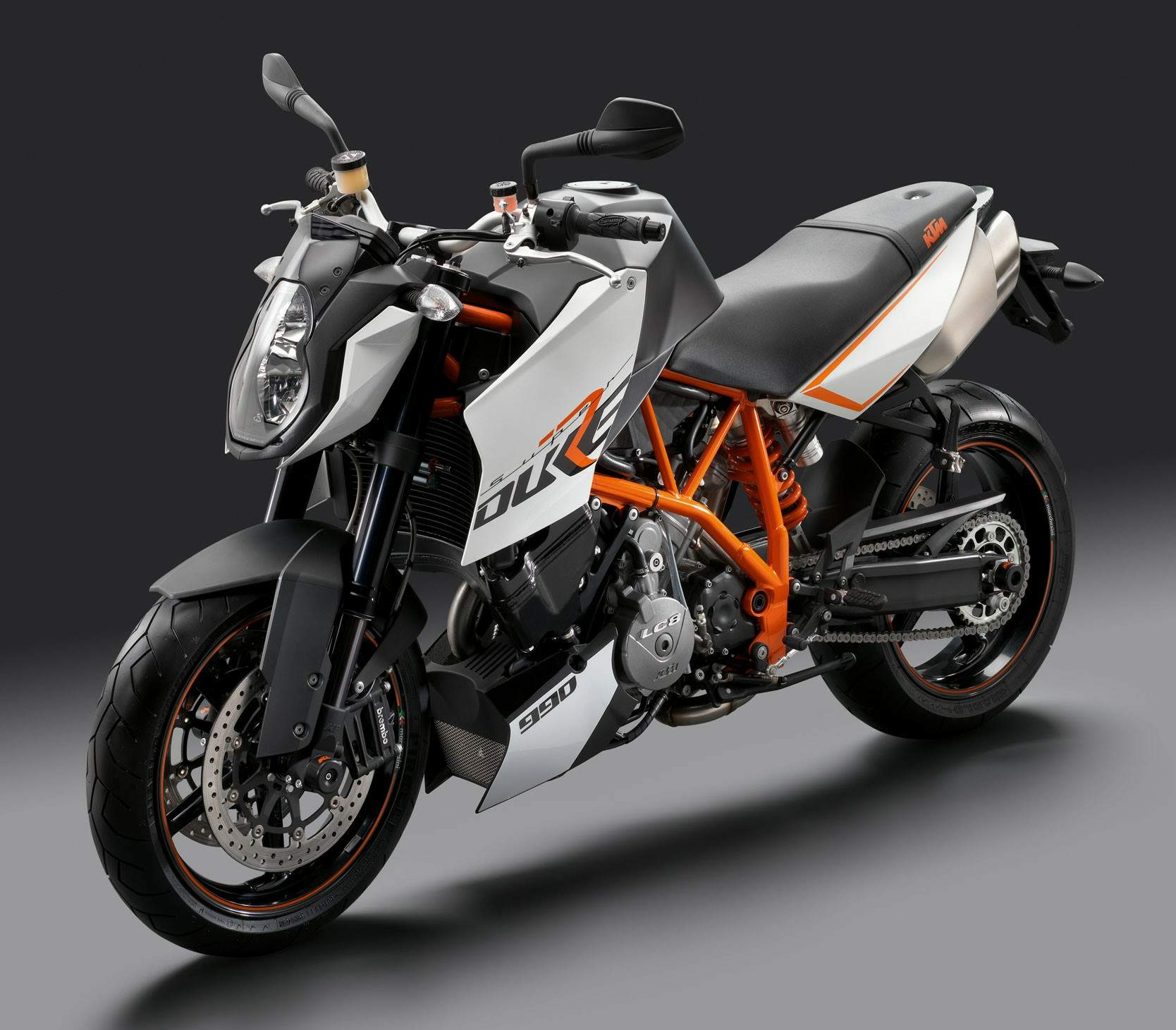 2013 ktm 990 superduke r pics specs and information. Black Bedroom Furniture Sets. Home Design Ideas