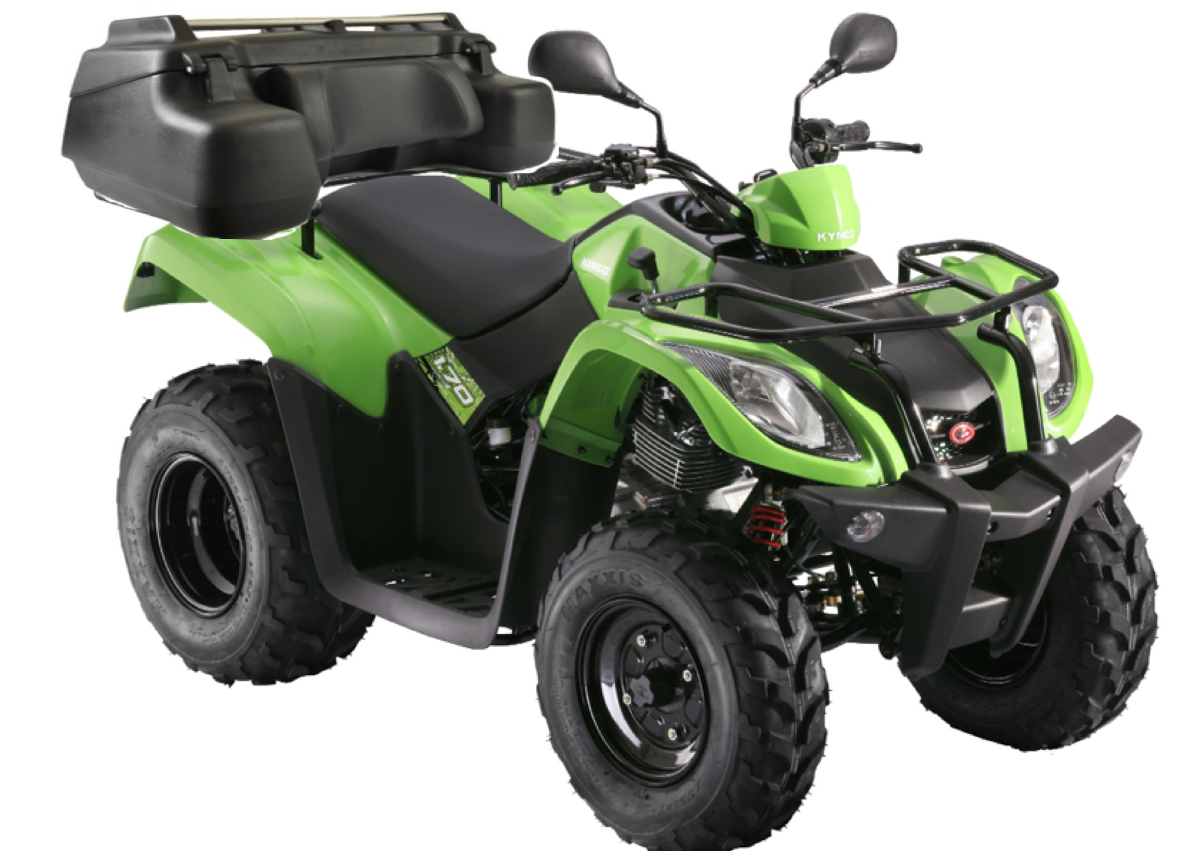 kymco mxu 150 pics specs and list of seriess by year. Black Bedroom Furniture Sets. Home Design Ideas