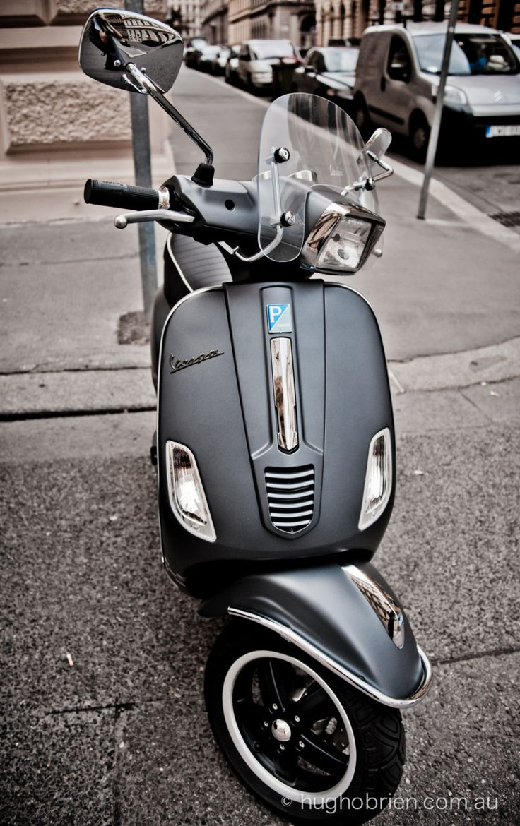 2011 vespa lx rosa chic 50 4t pics specs and information. Black Bedroom Furniture Sets. Home Design Ideas