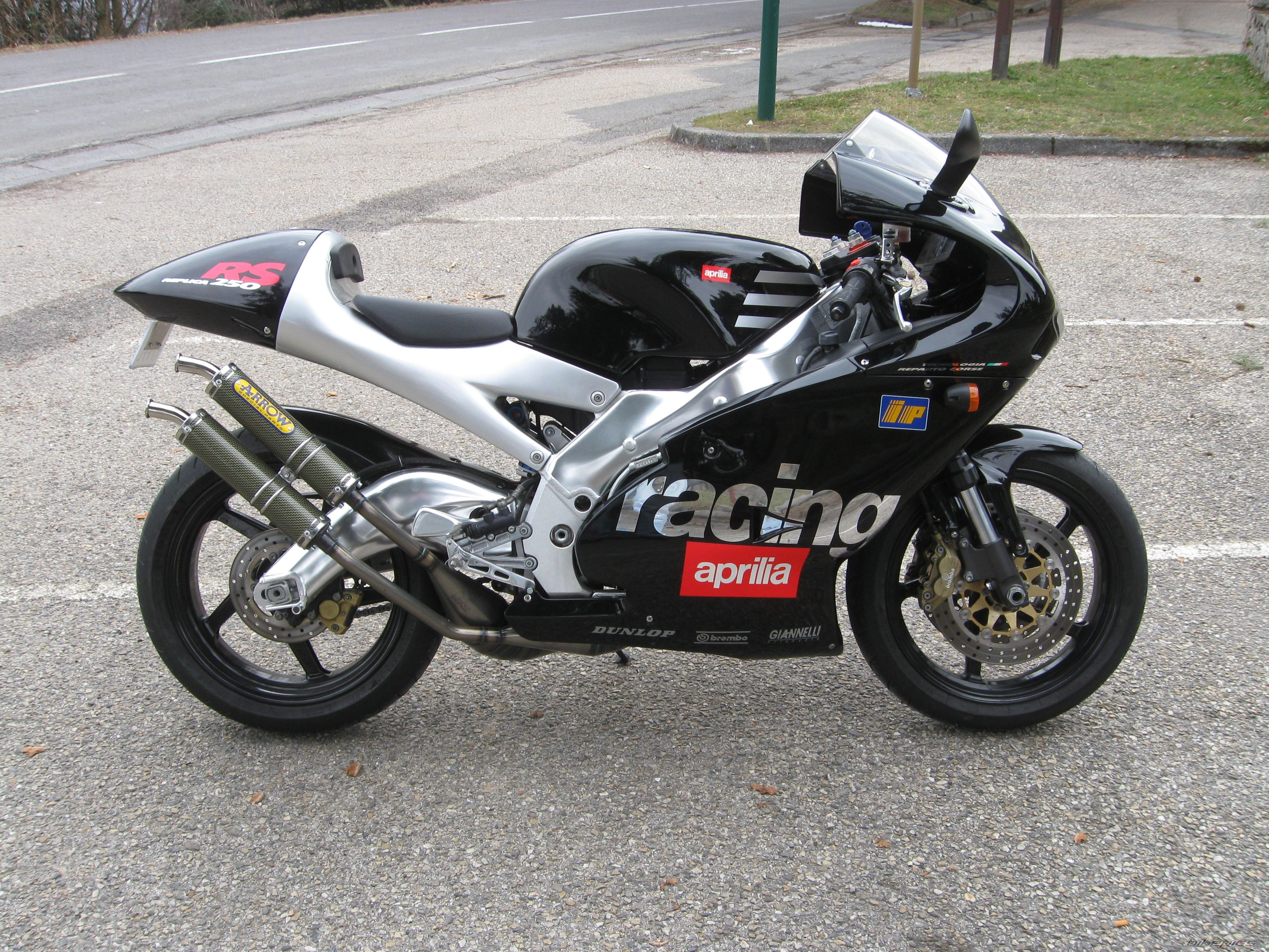 1997 aprilia rs 250 pics specs and information