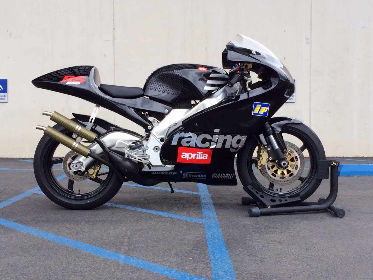 1999 aprilia rs 250 pics specs and information. Black Bedroom Furniture Sets. Home Design Ideas