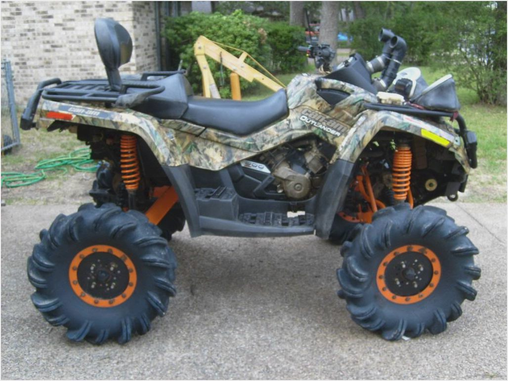 Arctic Cat 500 2000 images #155882