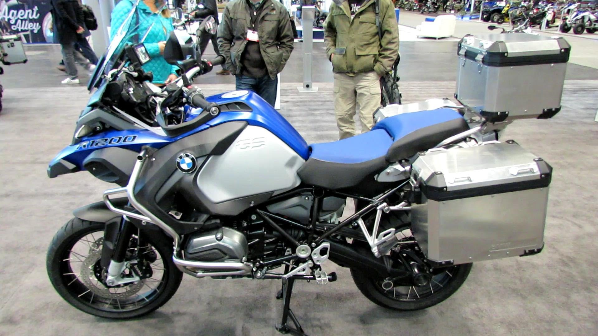 BMW R1200GS images #9173