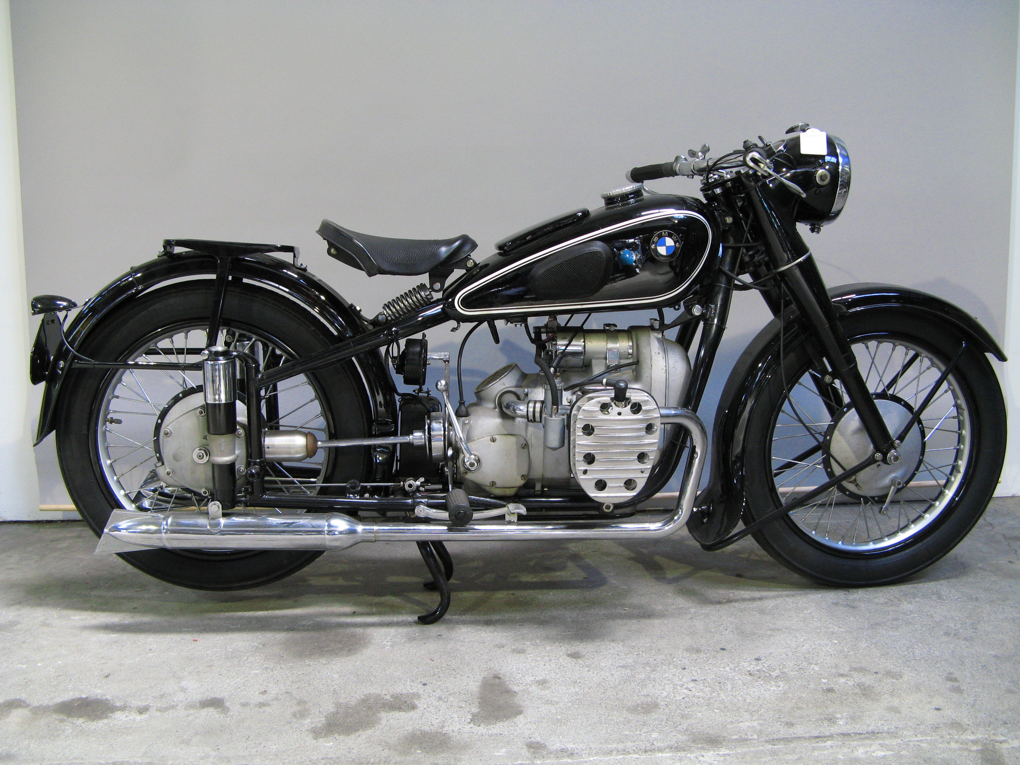 Latest Bmw Motorcycle Models