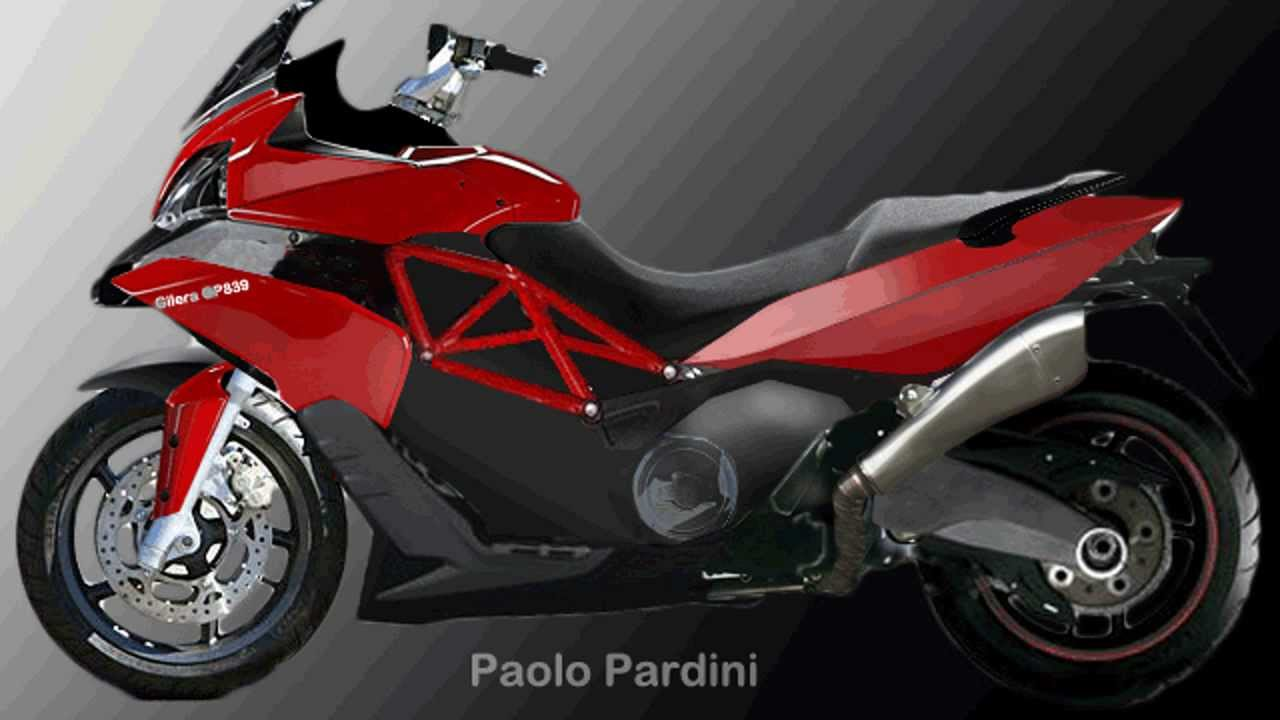 2011 gilera gp 800 pics specs and information. Black Bedroom Furniture Sets. Home Design Ideas