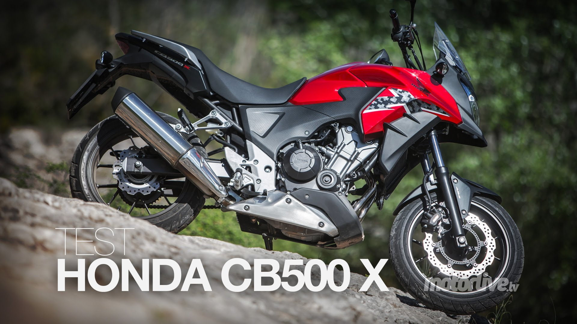 2014 honda cb 500x pics specs and information. Black Bedroom Furniture Sets. Home Design Ideas