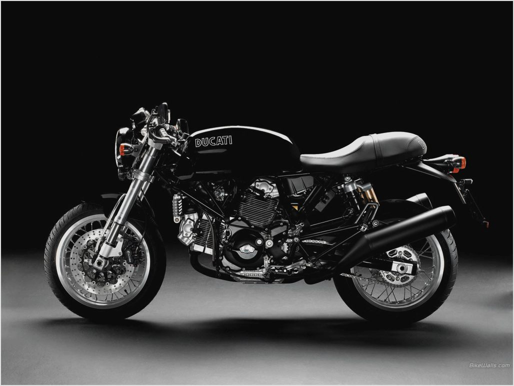 Ducati Sport 1000 wallpapers #11460