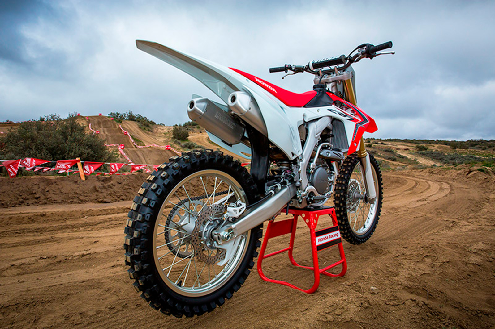 2013 honda crf 250 r pics specs and information. Black Bedroom Furniture Sets. Home Design Ideas
