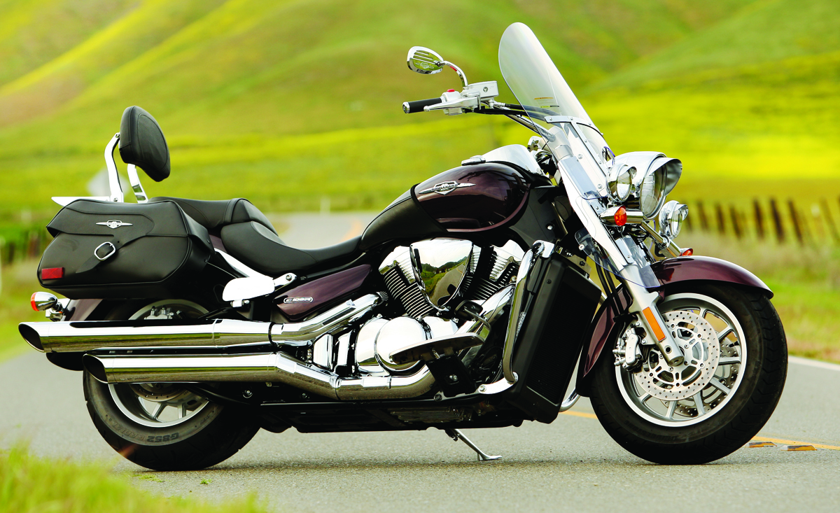 Honda vtx 1800 t pics specs and list of seriess by year