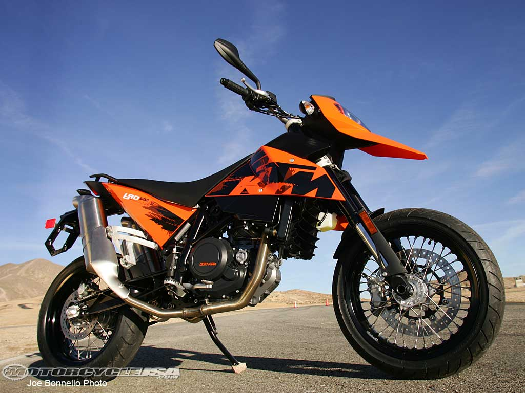 ktm 950 supermoto pics specs and list of seriess by year. Black Bedroom Furniture Sets. Home Design Ideas