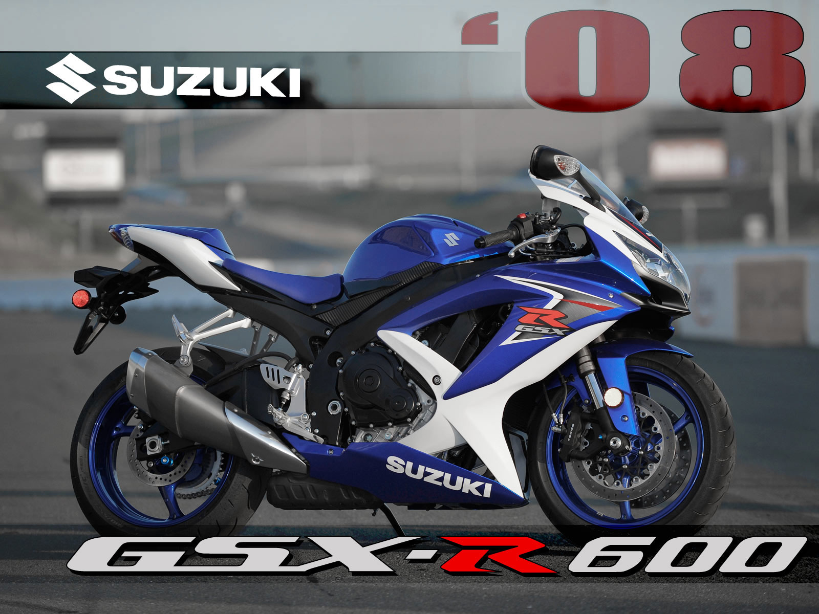 Admirable 2008 Suzuki Gsr 600 Pic 7 Onlymotorbikes Com Caraccident5 Cool Chair Designs And Ideas Caraccident5Info