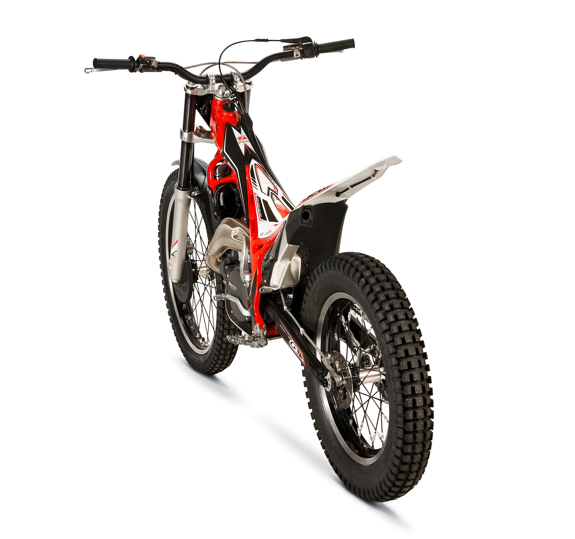 Beta Evo Sport 250 4-Stroke 2014 images #153108