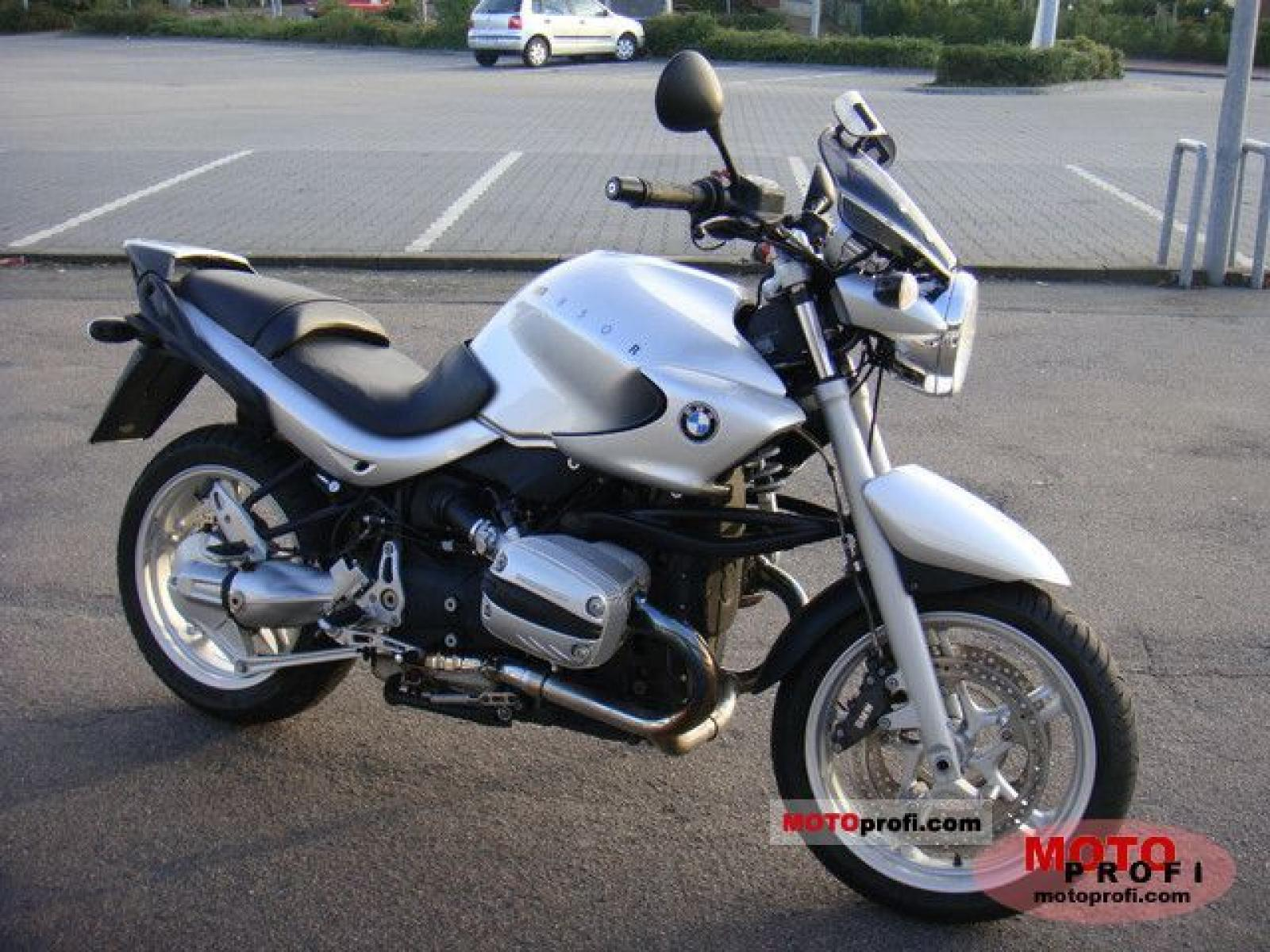 2006 bmw r850r pics specs and information. Black Bedroom Furniture Sets. Home Design Ideas