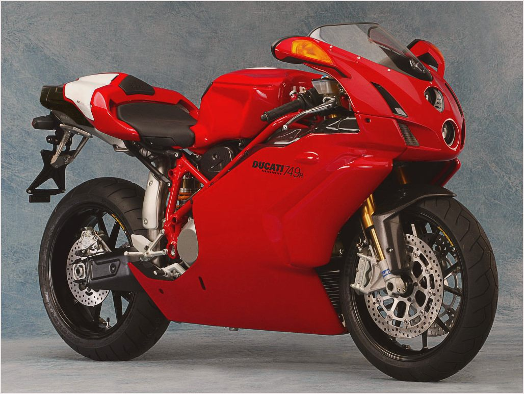 Ducati 749 wallpapers #15535