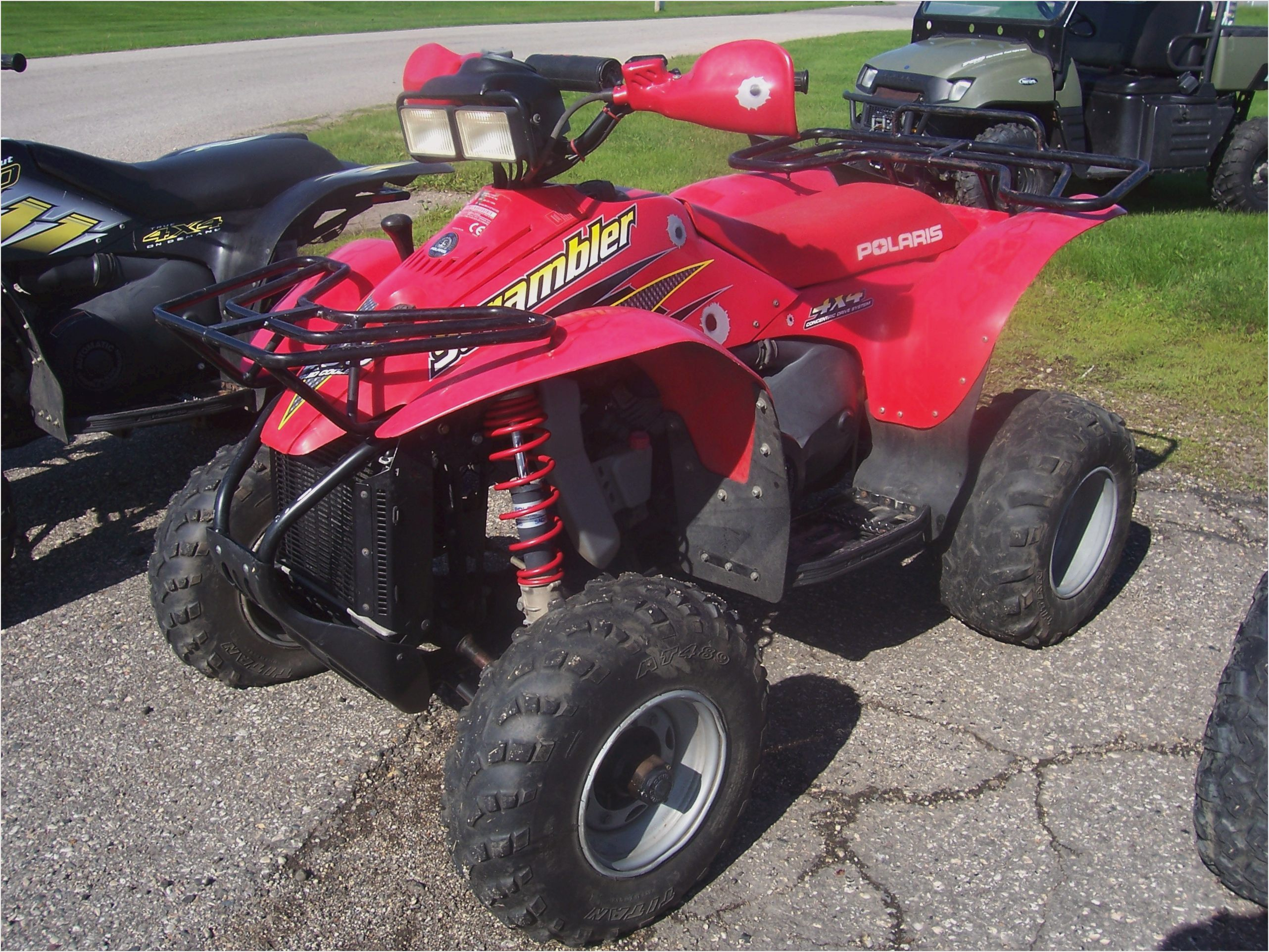 2000 Polaris Scrambler 50 Specs 2003 Wiring Diagram Pics And List Of Seriess By Year