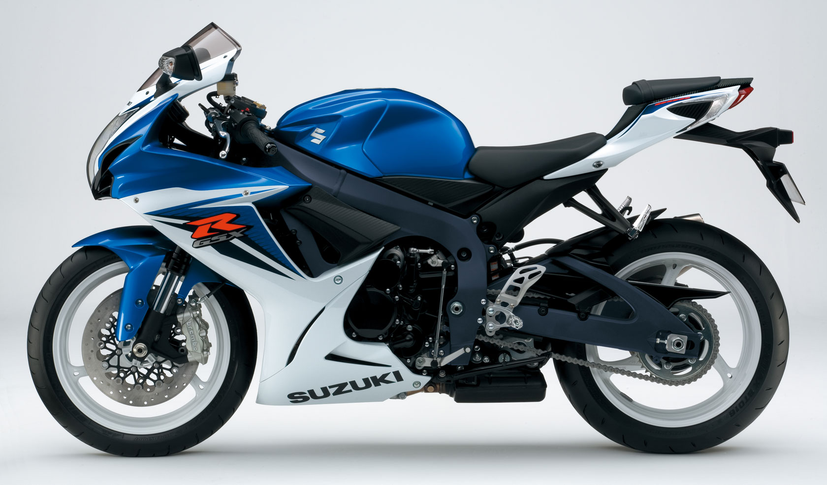 2011 suzuki gsx r 600 pics specs and information. Black Bedroom Furniture Sets. Home Design Ideas