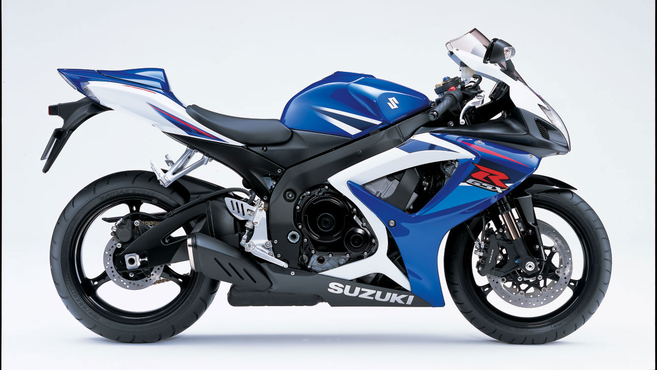 2010 suzuki gsx r 750 pics specs and information. Black Bedroom Furniture Sets. Home Design Ideas