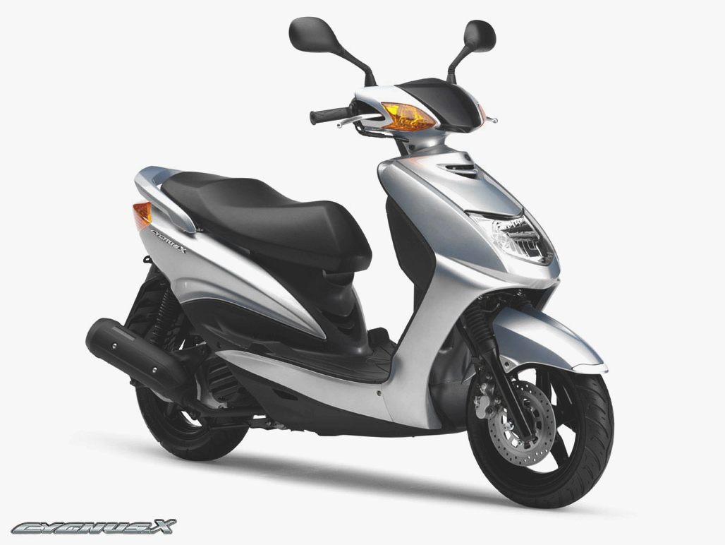 2012 yamaha cygnus x pics specs and information for Yamaha clp 120 specification
