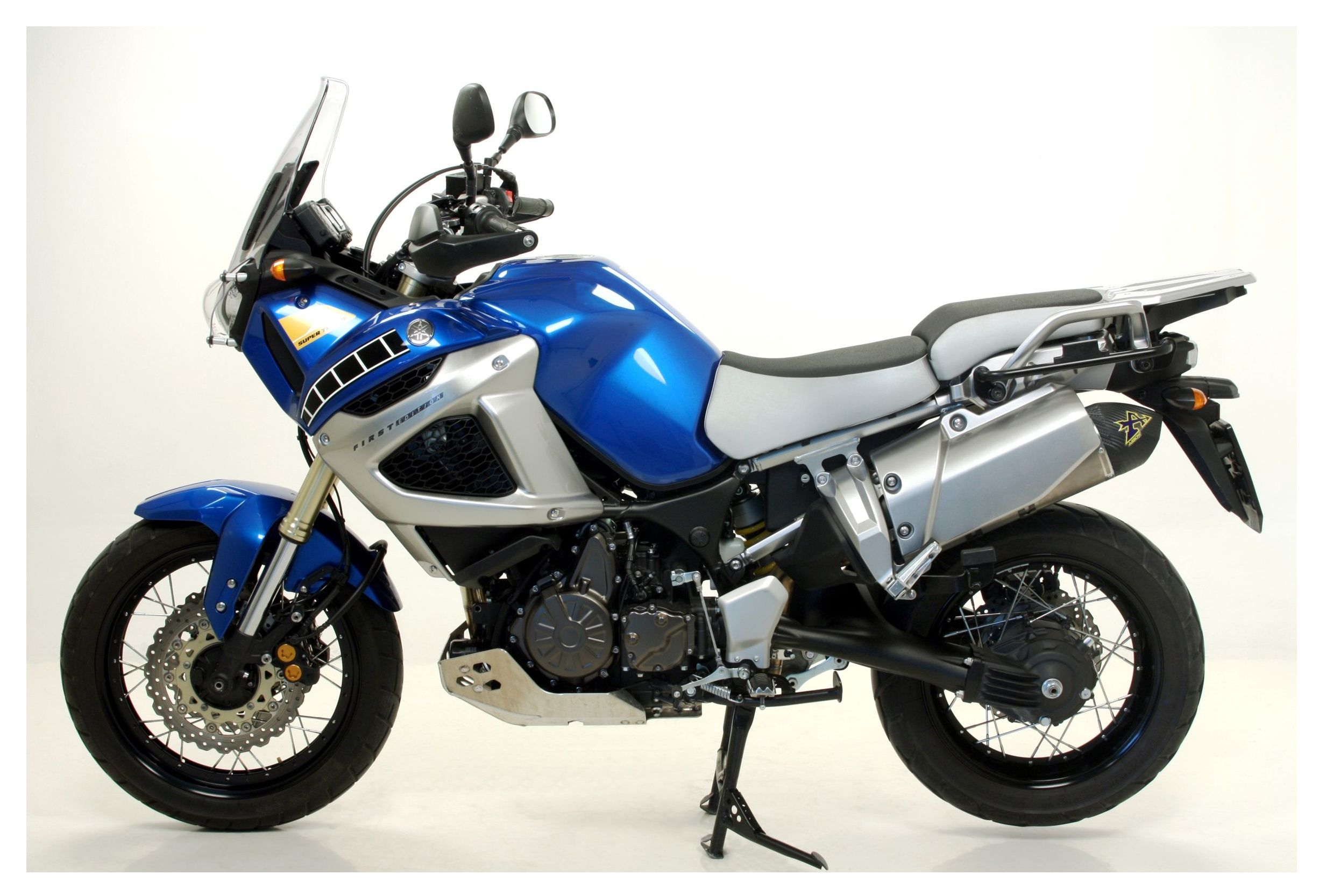 2010 yamaha xt 1200 z pics specs and information. Black Bedroom Furniture Sets. Home Design Ideas