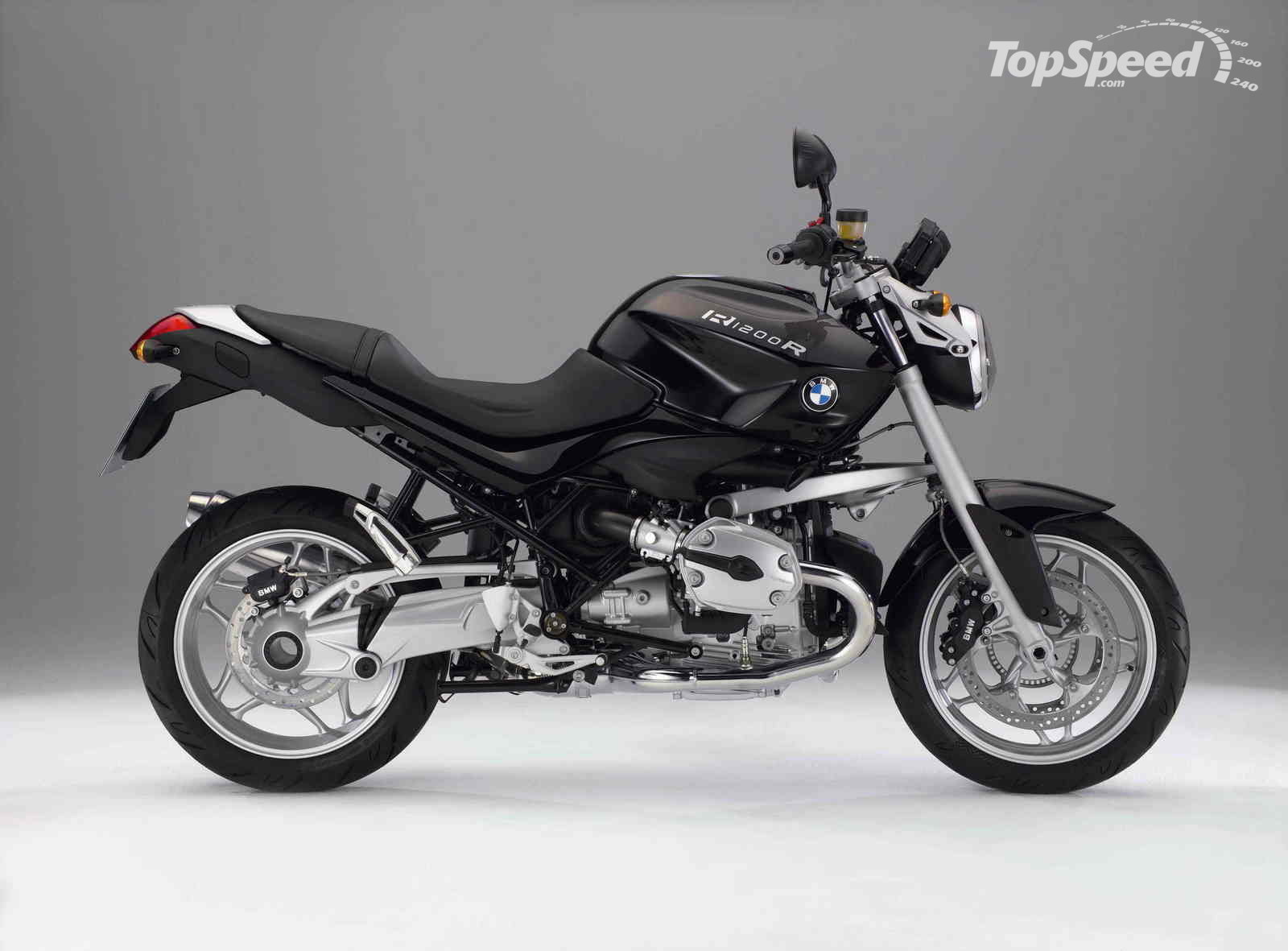 2007 bmw r1200r pics specs and information. Black Bedroom Furniture Sets. Home Design Ideas