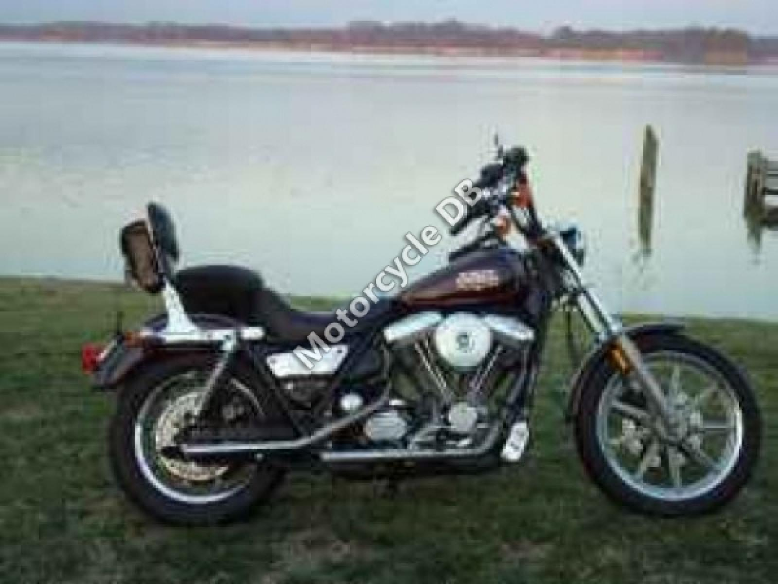 BMW R65 (reduced effect) 1989 images #14542