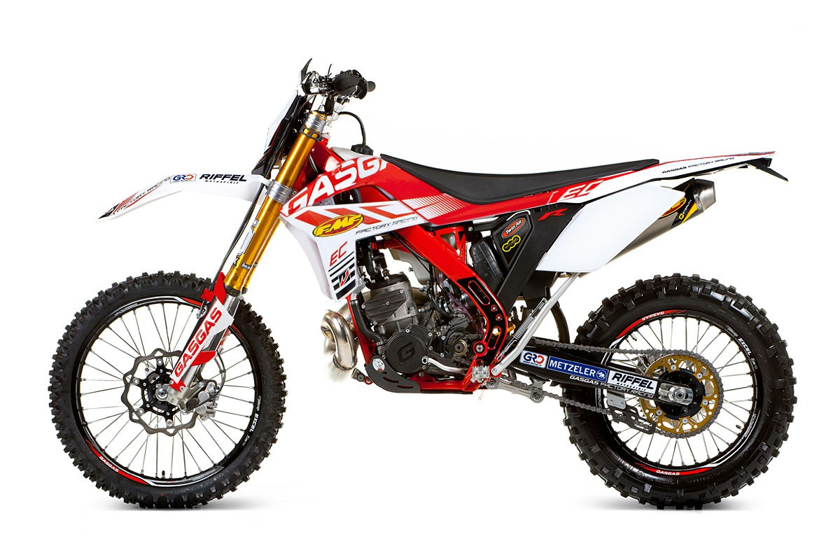 GAS GAS SM 450 2005 images #156080