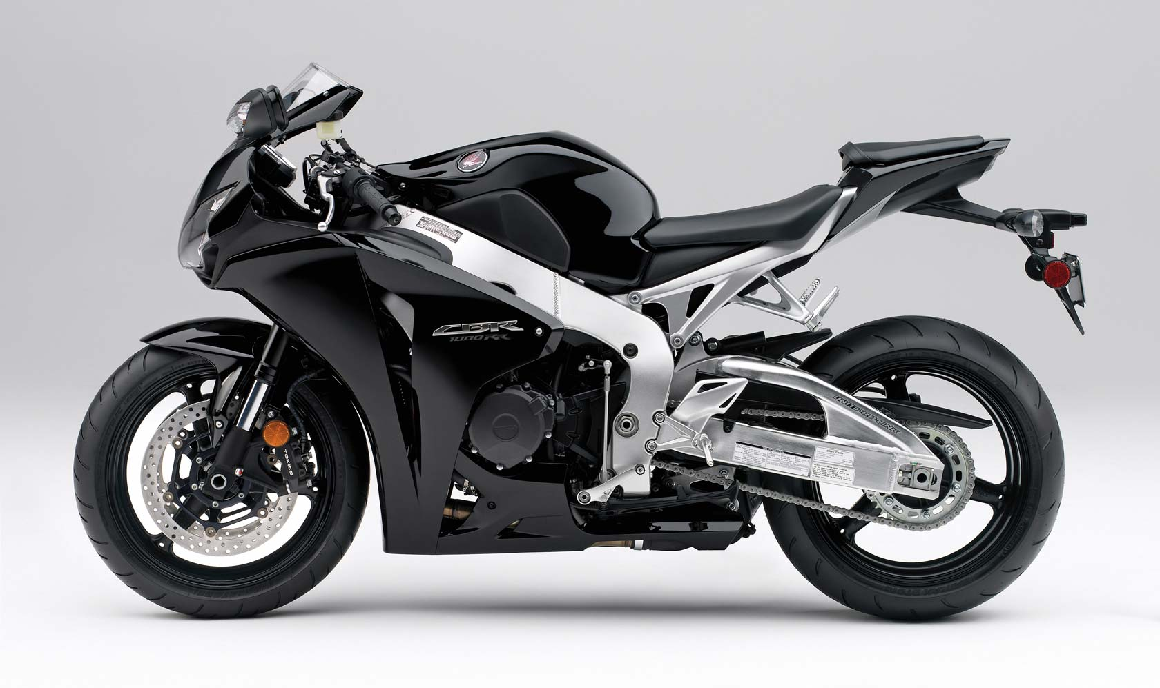 2010 honda cbr 1000 rr c abs pics specs and information. Black Bedroom Furniture Sets. Home Design Ideas