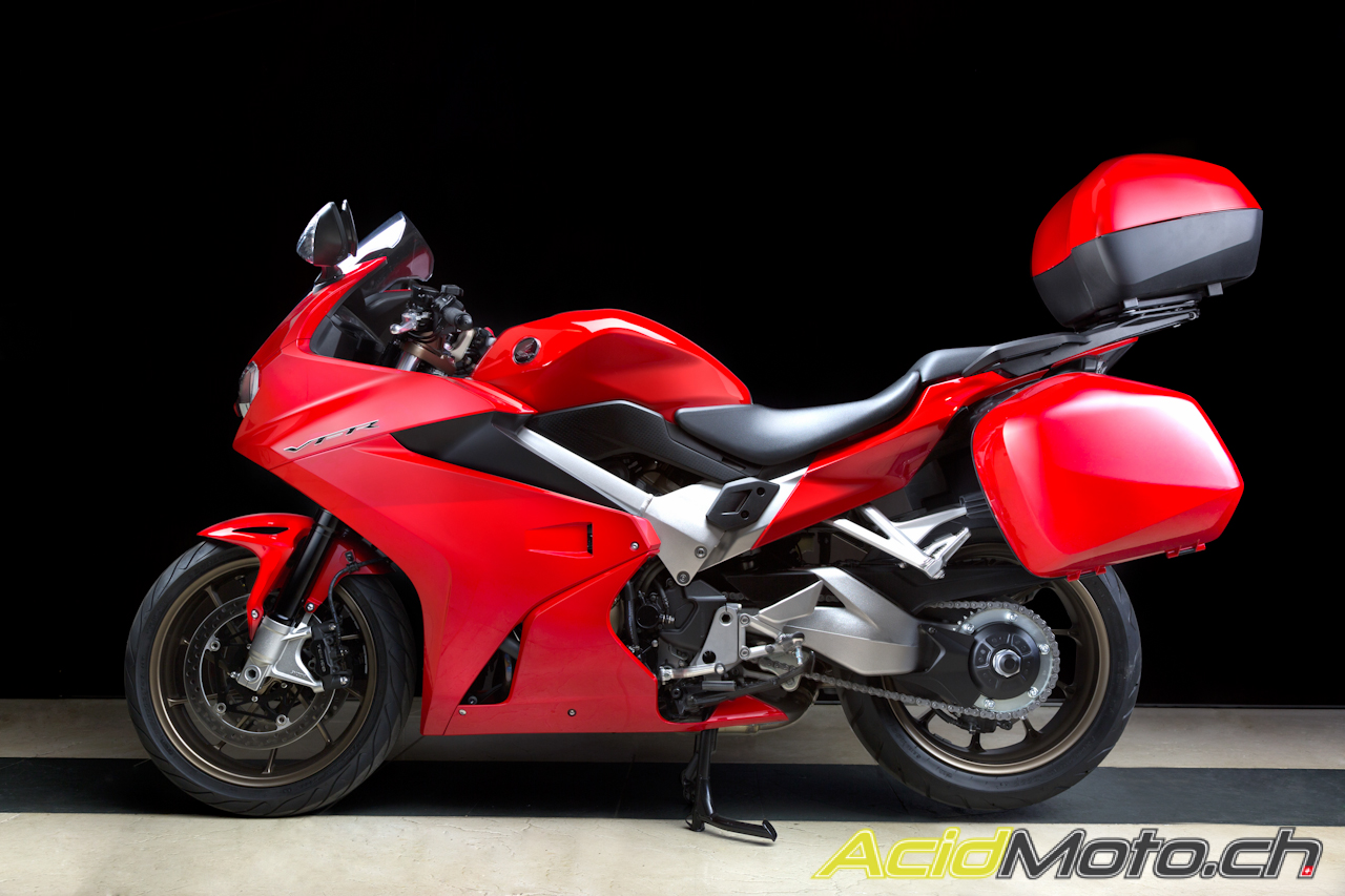 2014 honda vfr 800 f pics specs and information. Black Bedroom Furniture Sets. Home Design Ideas
