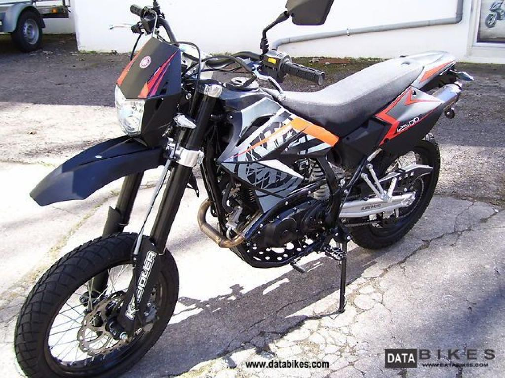 kreidler enduro 125 dd pics specs and list of seriess by year. Black Bedroom Furniture Sets. Home Design Ideas