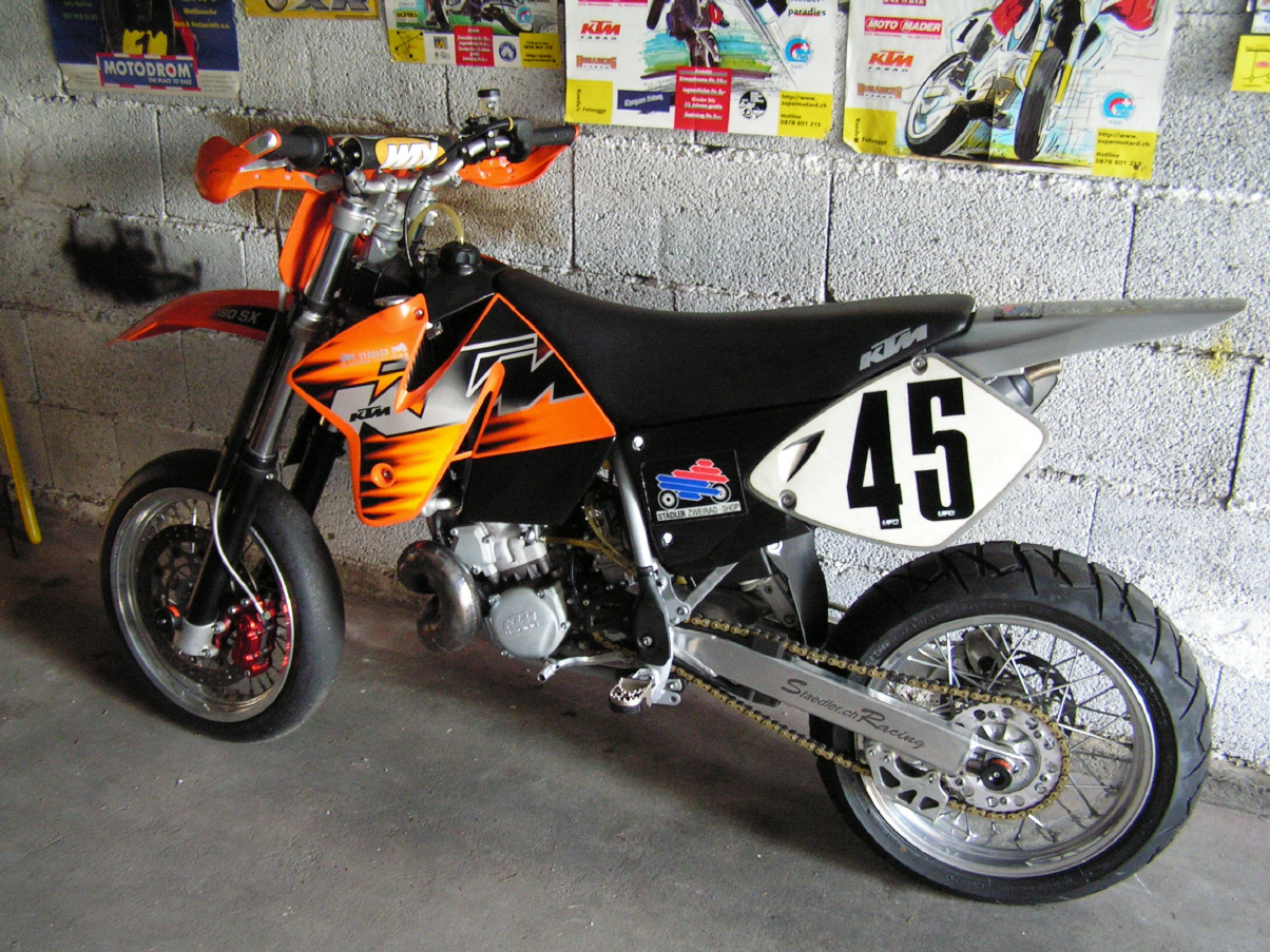 smr ktm 380 images - reverse search