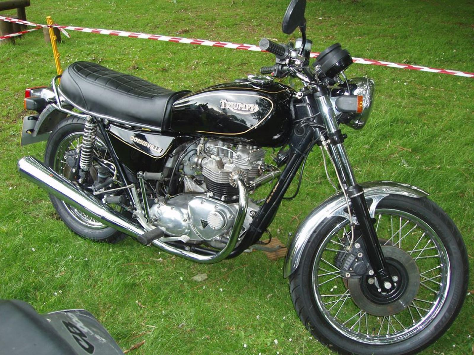 Matchless G 80 E 1988 images #104045