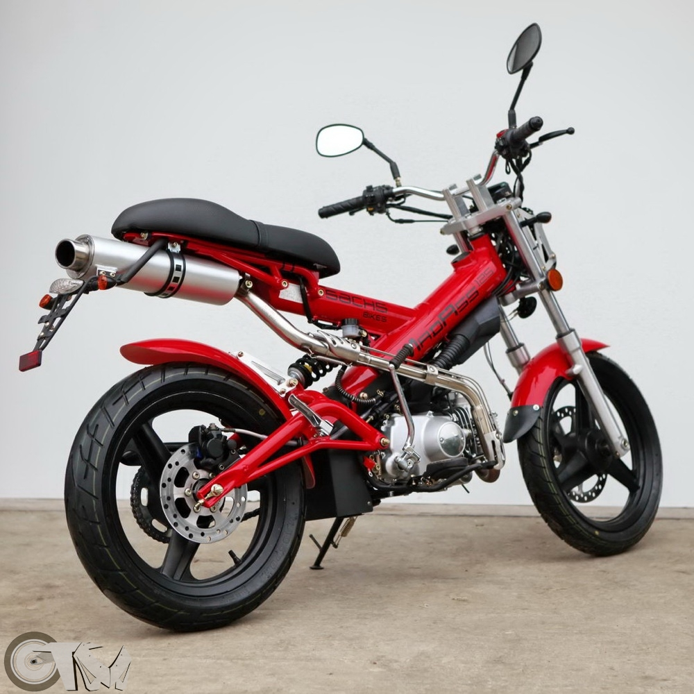 2002 sachs xtc 125 pics specs and information. Black Bedroom Furniture Sets. Home Design Ideas