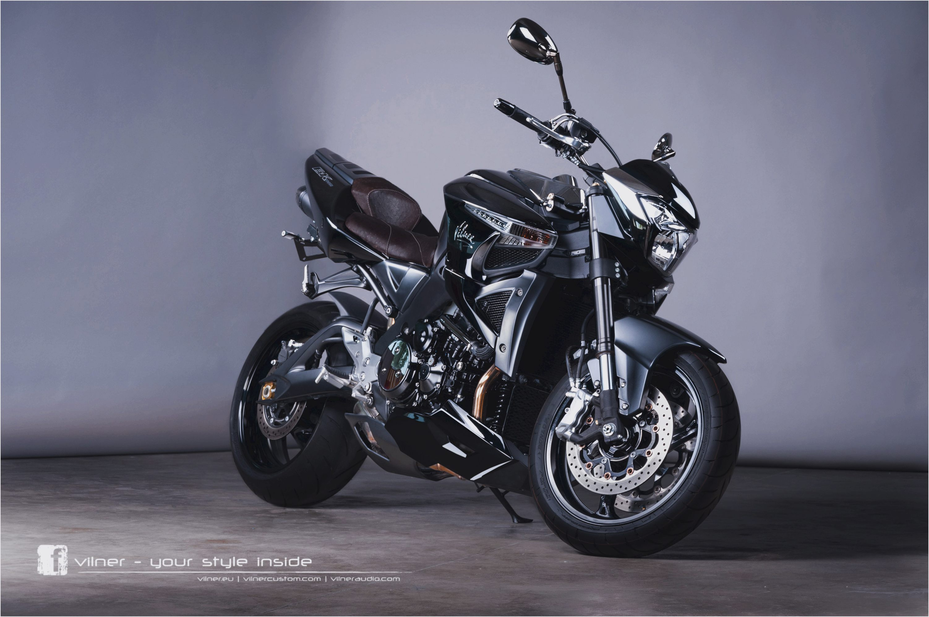 2000 suzuki b king concept pics specs and information. Black Bedroom Furniture Sets. Home Design Ideas