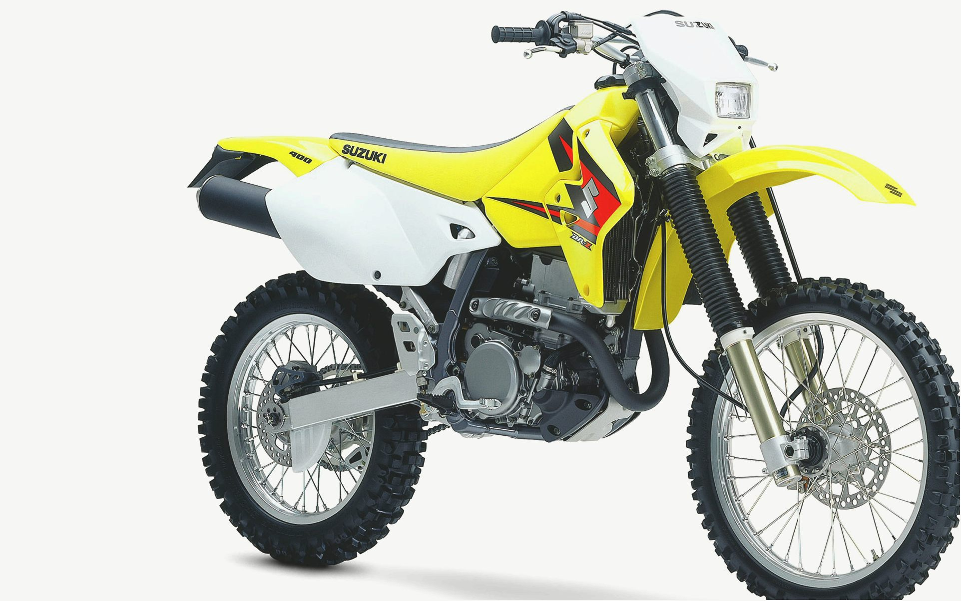 Casami in addition Spring Printables Free 1832877 together with Fz 750 moreover R71 as well Caballero. on motorcycles list