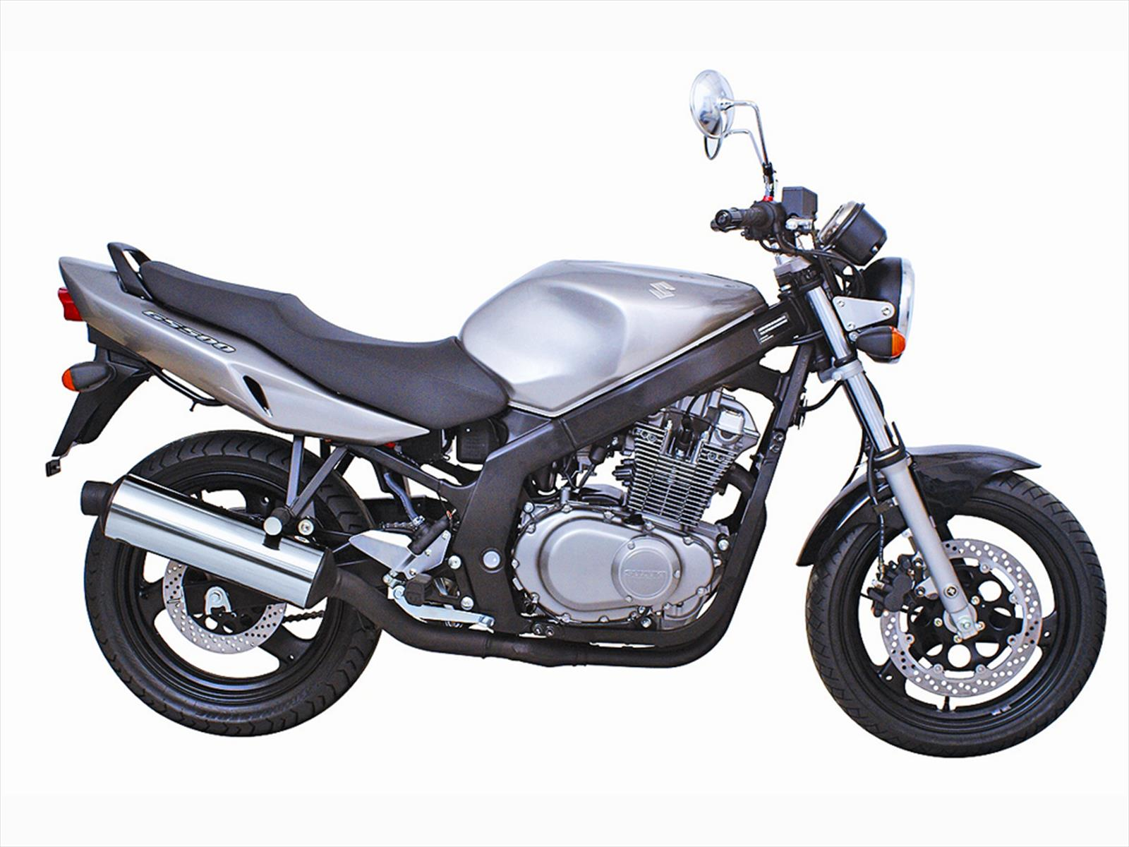 1993 suzuki gs 500 e pics specs and information. Black Bedroom Furniture Sets. Home Design Ideas