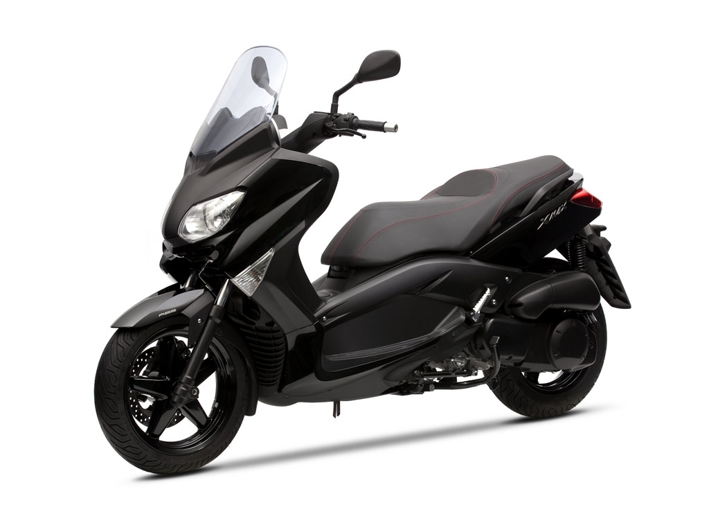 2011 yamaha x max 250 abs pics specs and information. Black Bedroom Furniture Sets. Home Design Ideas
