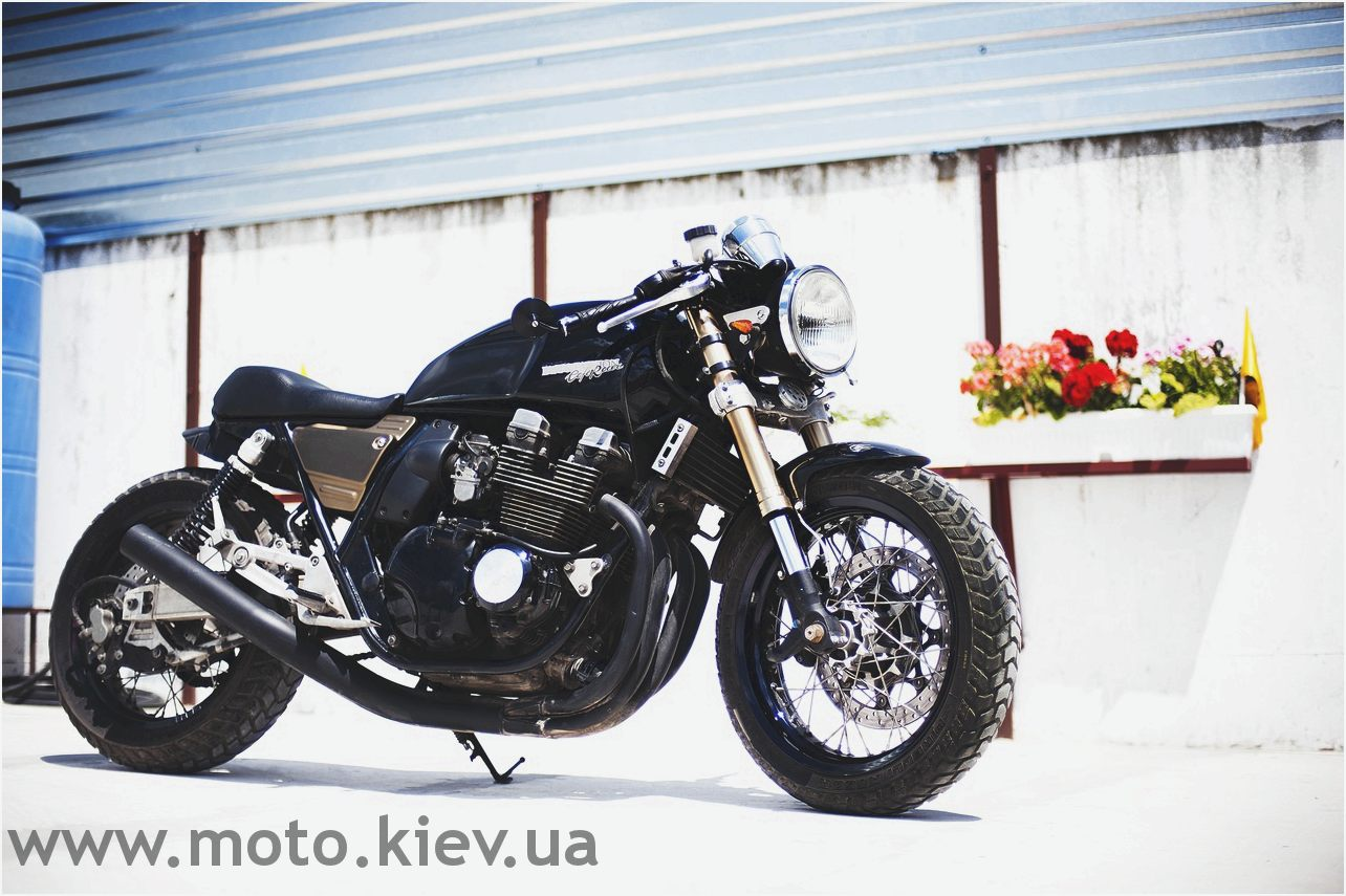 Yamaha XJR 400 R 2005 images #91284