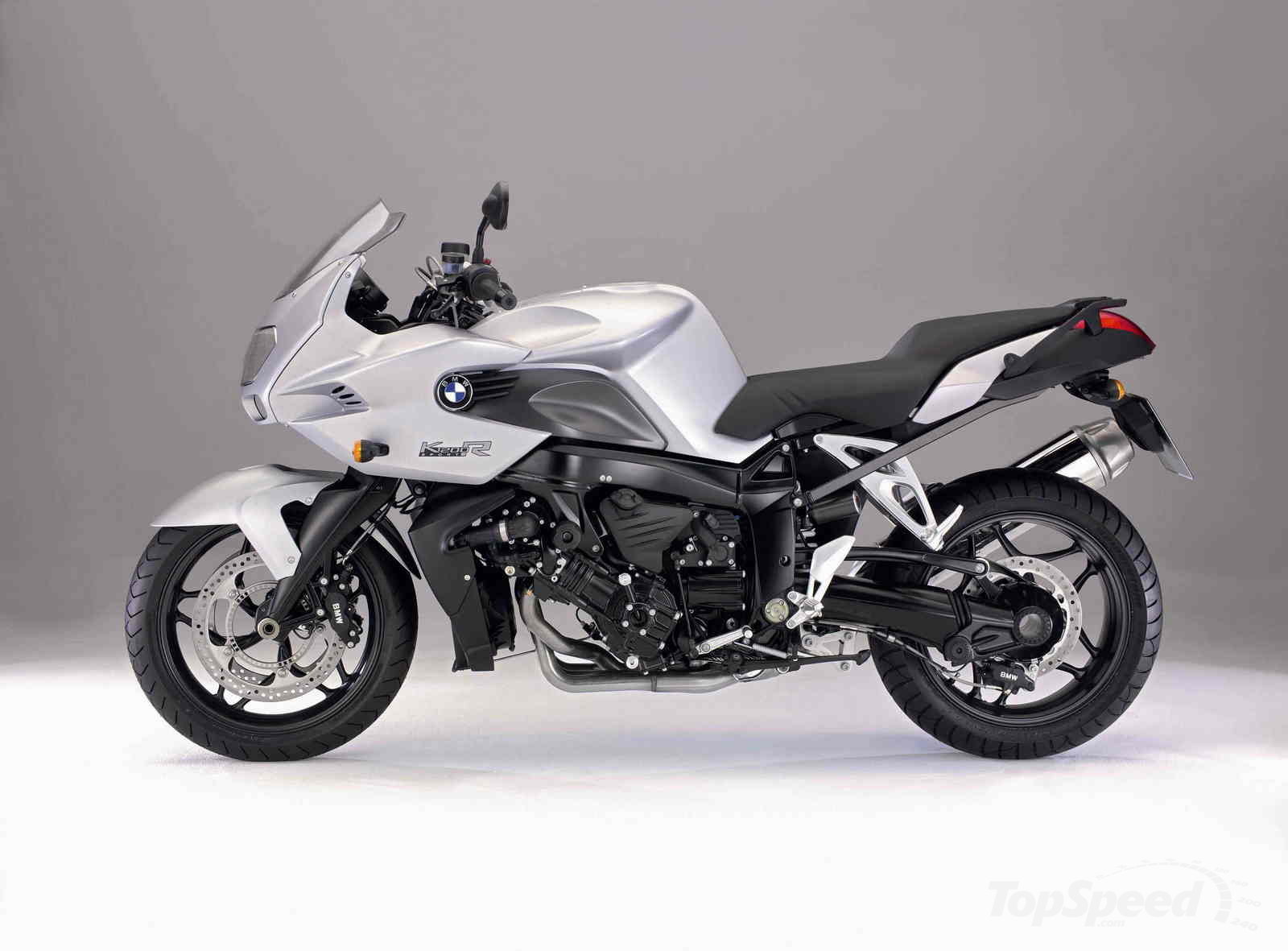 2007 bmw k1200r sport pics specs and information. Black Bedroom Furniture Sets. Home Design Ideas