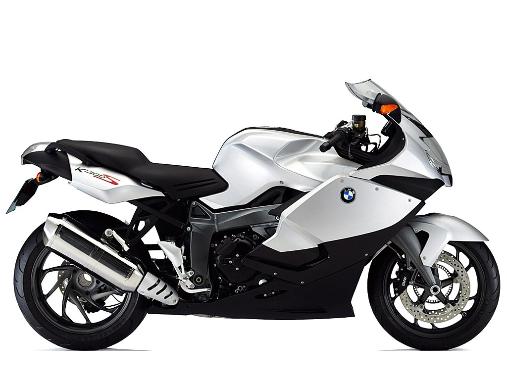 BMW K1300S 2013 wallpapers #141900