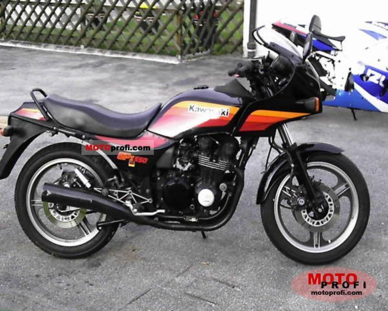 BMW R65 (reduced effect) images #77193