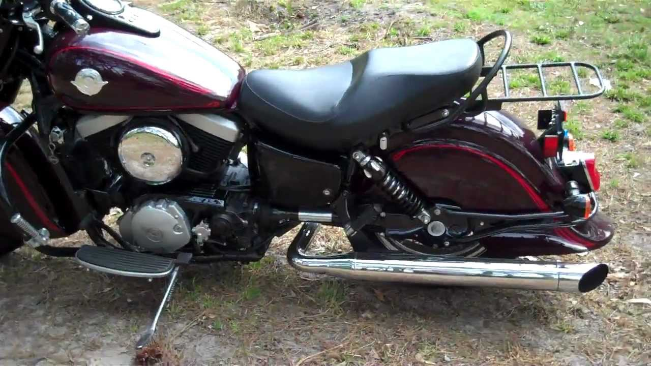Klr 650 Engine Diagram KX likewise 4 Stroke Dohc Engine Diagram likewise 1986 Klf 300 A Wiring Diagram further Harley Fairing Parts Diagram in addition Klr 650 Wiring Diagram. on starter wiring diagram kawasaki klr