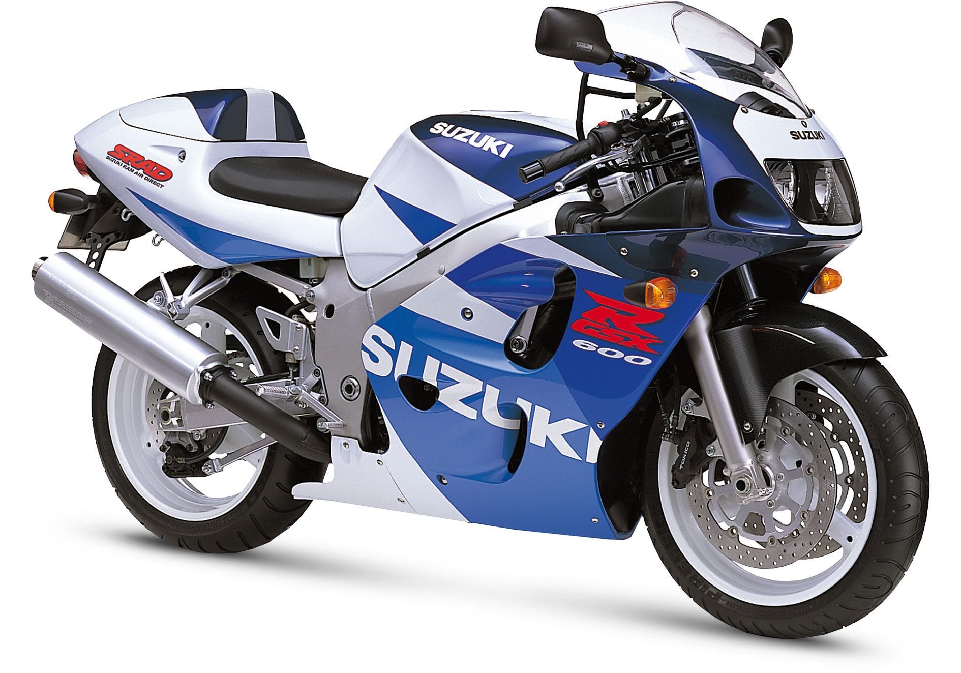 1999 suzuki gsx r 600 pics specs and information. Black Bedroom Furniture Sets. Home Design Ideas